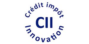 Agrément CII
