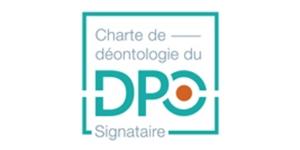 Charte de déontologie du DPO